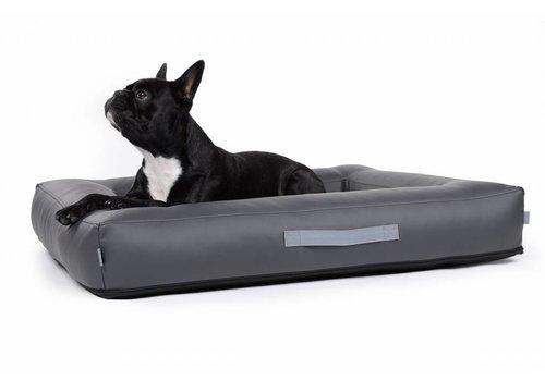 Hundebett Montreal 110 x 90 cm