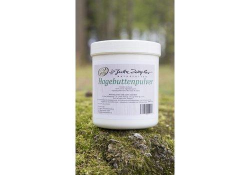 Dr. Ziegler´s Hagebuttenpulver 250 g