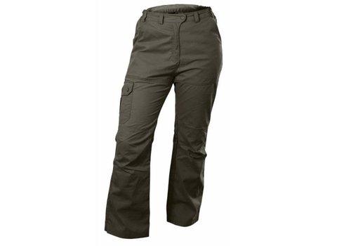 "Owney Outdoor-Hose  Pants ""Maraq""  Khaki"