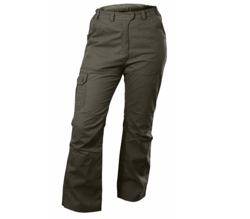 "Outdoor-Hose Pants ""Maraq""  Khaki"