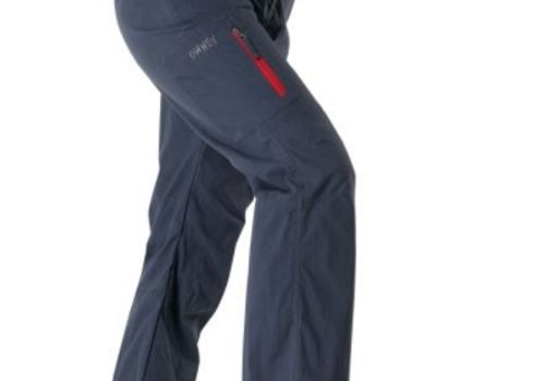 "Owney Outdoor-Hose  Pants ""Maraq"" anthrazit"