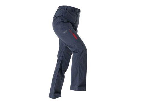 "Owney Outdoor-Hose  Pants ""Maraq"" anthrazit"