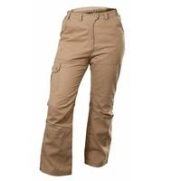 "Outdoor-Hose Pants ""Maraq"" hellbraun"