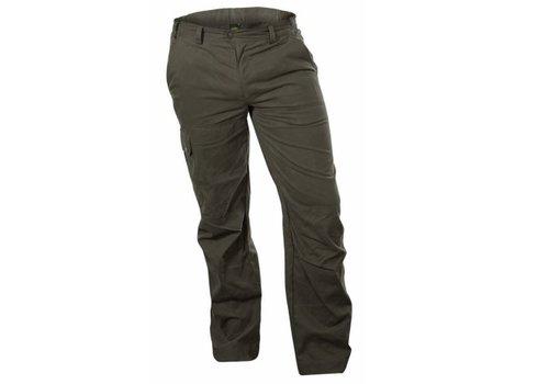 """Owney Outdoor-Hose  Pants """"Maraq"""" khaki Herren"""