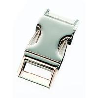 Paracord -Halsband Niagara