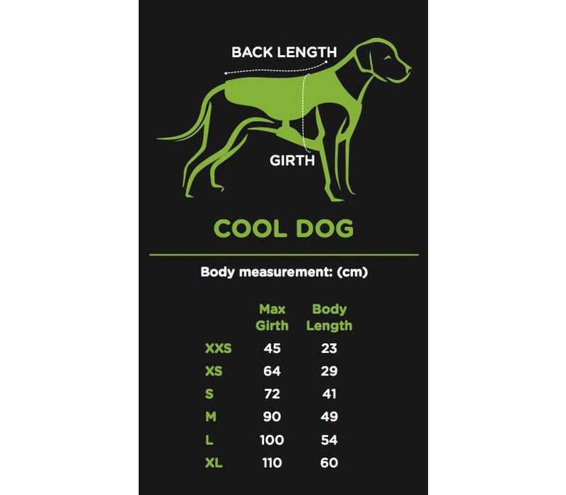 Kühlweste Cool Dog