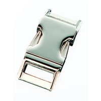 Paracord -Halsband Waterkant