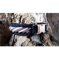 Paracord -Halsband Sling mini