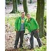 "OWNEY outdoor Unisex-Jacke ""Marin"" grün"
