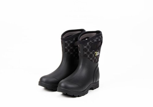Neoprenstiefel Two Tracks Damen halbhoch