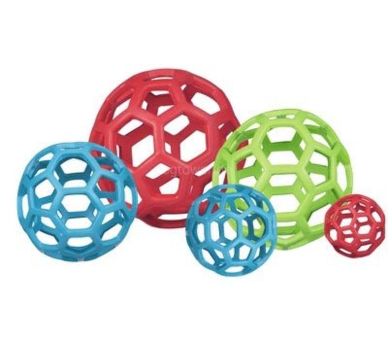 Gitterball HOL-EE ROLLER verschiedene Größen