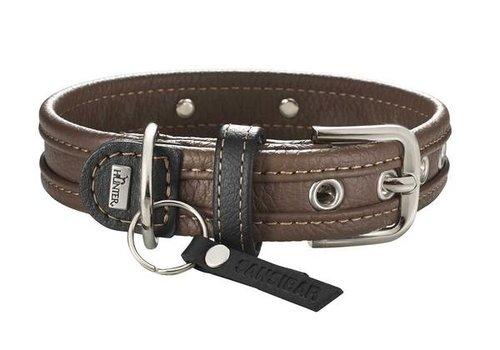 Hunter Halsband Sansibar Special