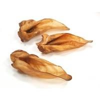 Rinder - Ohren mit Muschel