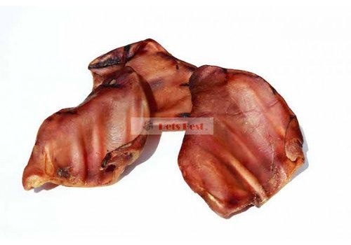 Iberico Schweineohren