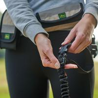 Jogginggurt Tacoma Activ mit  Tacoma Active, Leine max. 120 cm