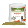 Pernaturam Pernaturam Komplement® Basis - Optimiert die tägliche Nähr- und Vitalstoffversorgung 250g