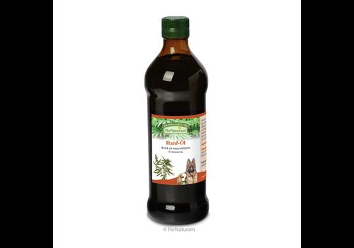 Pernaturam PerNaturam Hanf-Öl 500ml
