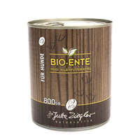 Bio - Ente