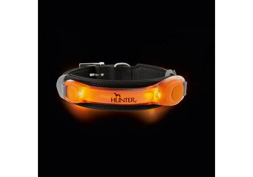 Hunter LED Leuchtadapter Yukon