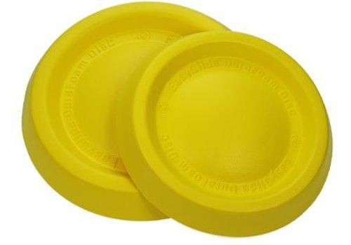 DURAFOAM DISC - Frisbee