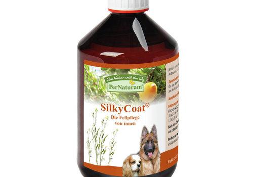 Pernaturam Pernaturam SilkyCoat®