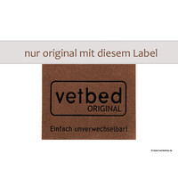 Original Vetbed™ Isobed SL Reserved for the best dog