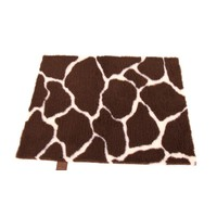 Vetbed™ Isobed SL Giraffe