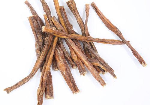 Petsbest Senioren/Welpen-Sticks Lamm