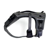 EQDOG  Pro Harness Reflective Stripe ™