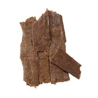 Chewies Fleischstreifen Geflügel 150g