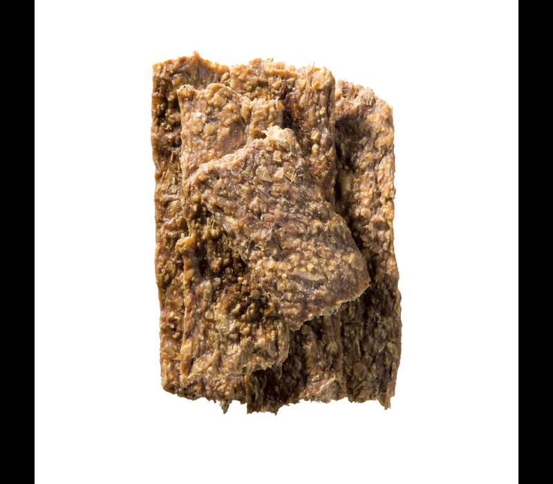 Chewies Fleischstreifen Kaninchen pur 150g