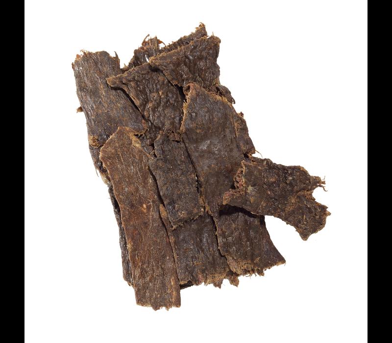 Chewies Fleischstreifen Rind pur 150g