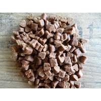 Softies - weiche Belohnungshappen in verschieden Geschmacksrichtungen