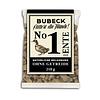 Bubeck No. 1 Ente getreidefrei 210g