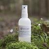 Dr. Ziegler´s Citronella Fellpflegespray bei Insektenbefall 250 ml