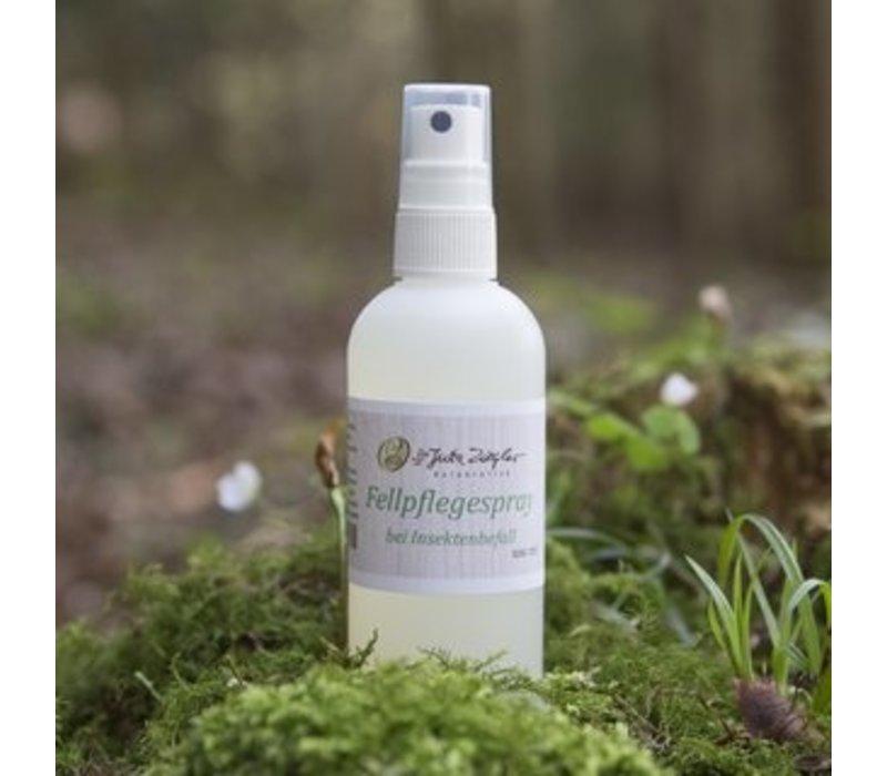 Citronella Fellpflegespray bei Insektenbefall 250 ml