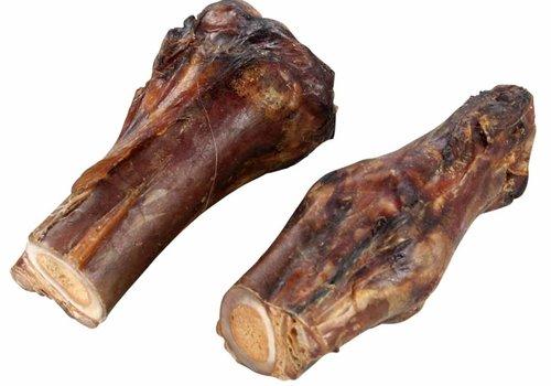 Petsbest Pferde-Knochen m. Achillessehne klein