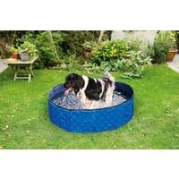 Doggy Pool