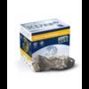 ICEPAW ICEPAW Dorschkauknochen 100% pure