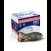 ICEPAW ICEPAW Lachskauknochen 100% pure