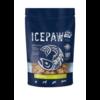 ICEPAW Snacks Hering 100g