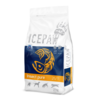 ICEPAW Insect pure hypoallergen