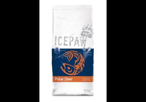 ICEPAW ICEPAW Polar Deer Trockenfutter