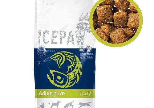 ICEPAW Adult pure Trockenfutter