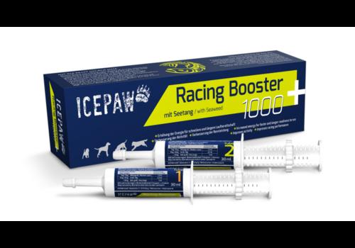 ICEPAW Racing Booster 1000+ 2x30ml