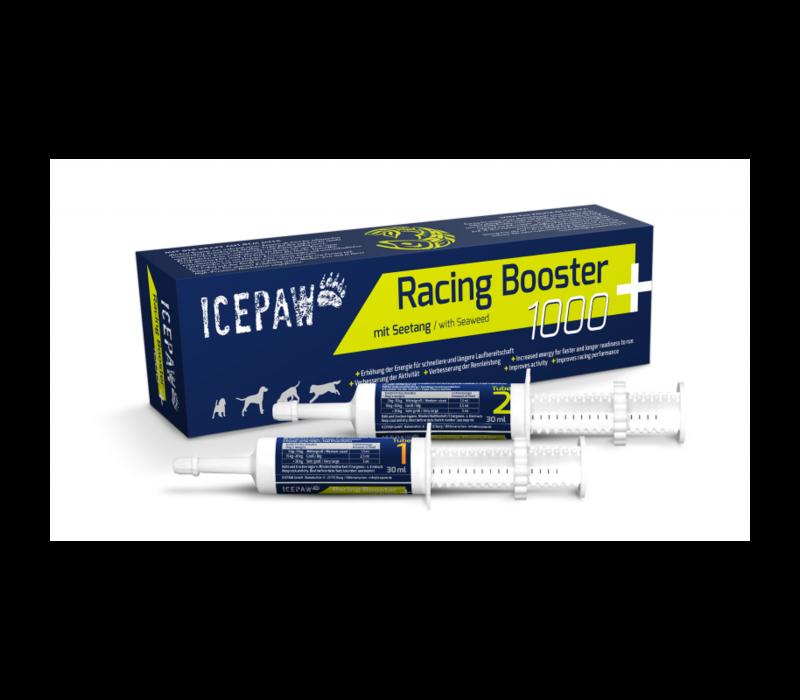 Racing Booster 1000+ 2x30ml