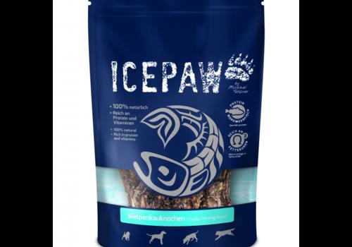 ICEPAW Welpenkauknochen