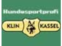 Klin Kassel