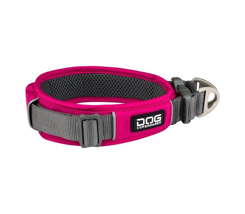V2 Explorer Collar (Halsband) in verschieden Farben und Größen