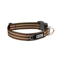 Dog Copenhagen V2 Style Collar